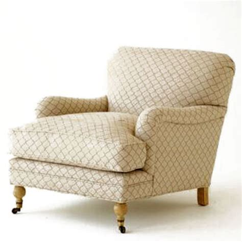 Armchair Living Room Armchairs