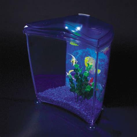 Eclairage Led Pour Aquarium Planté by Eclairage Led Pour Aquarium Marina Cool Goldfish