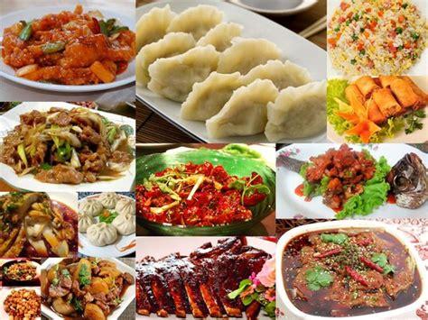greens chinese cuisine livingstone restaurant