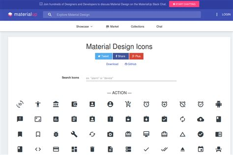 material design roboto font download 10 essential material design resources and tutorials