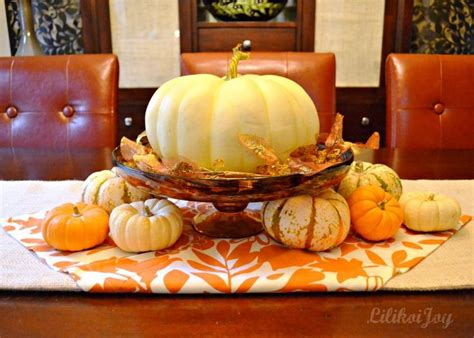 fall dining table decorations 25 best ideas about fall dining table on fall