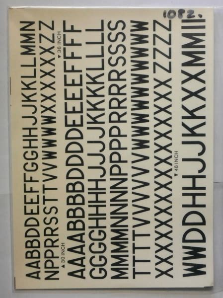 arts and letters modeldecal 1 72 1082 34 royal airforce post war serials 1082