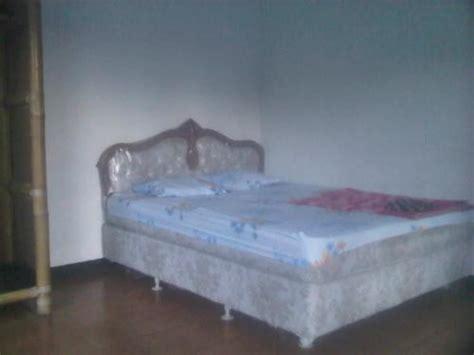 Harga Villa Inez hotel malang batu villa inez batu malang