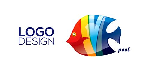design a logo from a picture professional logo design adobe illustrator cc pool