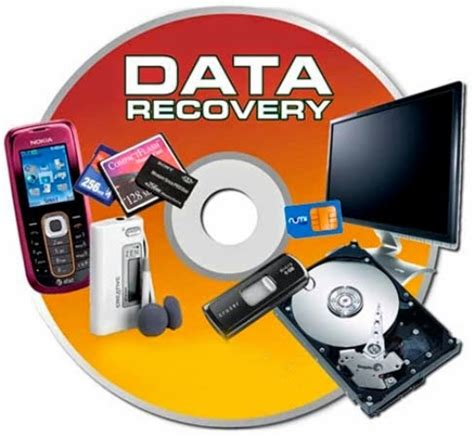data recovery full version blogspot wise data recovery 3 43 185 full version 2014 free