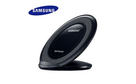Charger Mobil Fast Charging Samsung samsung fast charge wireless charging stand