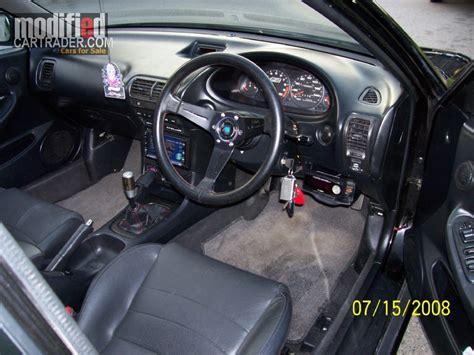 automotive air conditioning repair 2001 acura integra electronic valve timing 1994 acura dc2 integra sir g for sale northridge california