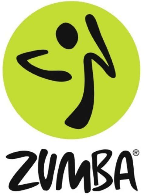 design t shirt zumba zumba clipart cliparts galleries