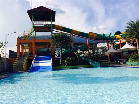 Promo Hari Ini Kolam Bestway 51008 kolam renang di bandung yang asik dikunjungi saat libur lebaran destinasi bandung