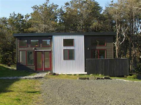 can you design your own prefab home planning ideas build your own modular home with front