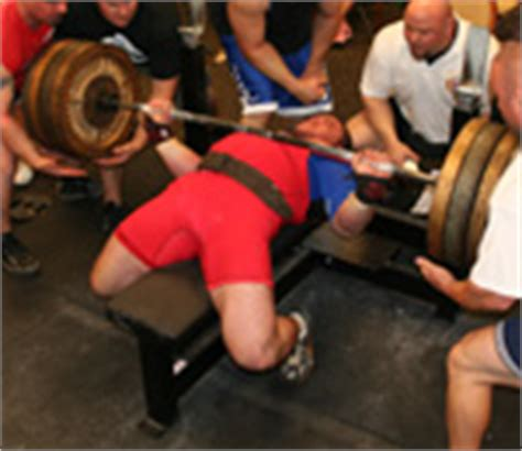 world records bench press increase bench press workouts bench press records charts