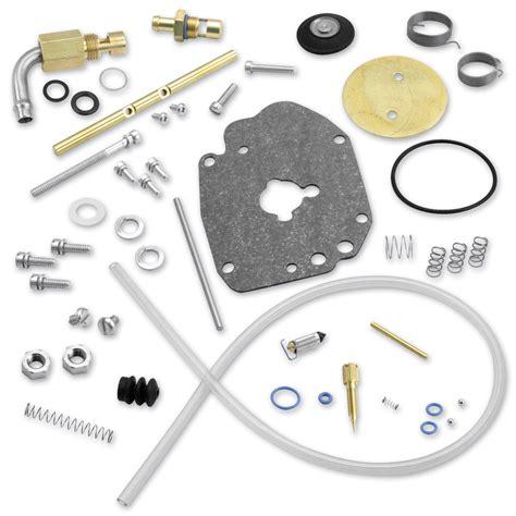 s s carburetor diagram ss carburetor diagram s s carb diagram cairearts