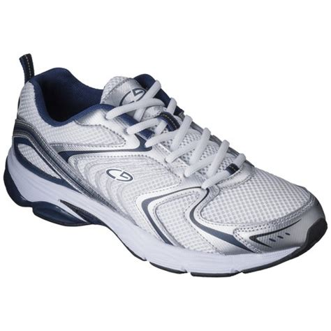 running shoes target c9 chion s succeed running shoes white ebay