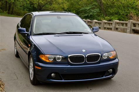 2004 bmw 325xi reliability bmw 325ci 2004 review amazing pictures and images look