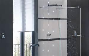 luminaire salle de bains plafonnier et reglette espace