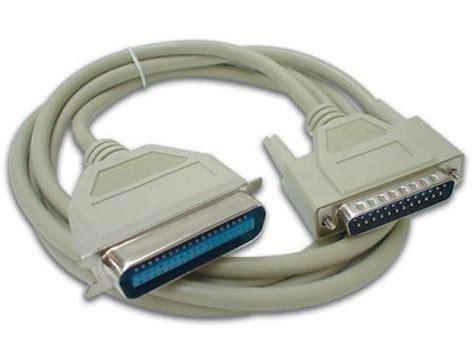 Kabel Printer Usb 3 Meter Cable Printer Hp Canon Epson Bukan Tinta valueline paralelle printerkabel 3m valueline in de