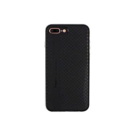 Iphone 8 Plus Ipaky 3 In 1 With I Ring Original ipaky apple iphone 8 plus etui na telefon ipaky srebrny