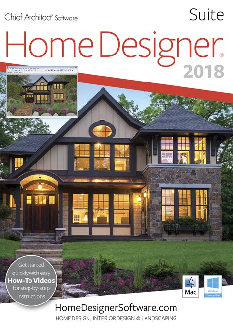 home design suite software free download search results for home design pg1 wantitall