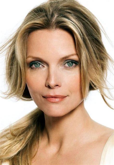 40s 50sbeautifulwomen beautiful women over 40 part 5 pinterest beautiful