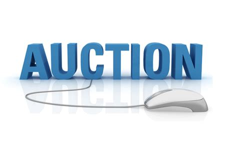 bid now auction the embassy opens new e auction of used property u s