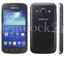 Samsung Galaxy Ace 3 Gt S7275 unlock samsung galaxy ace 3 lte gt s7275 gt s7275r