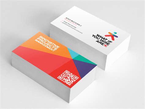 web design id card professional business cards design design graphic
