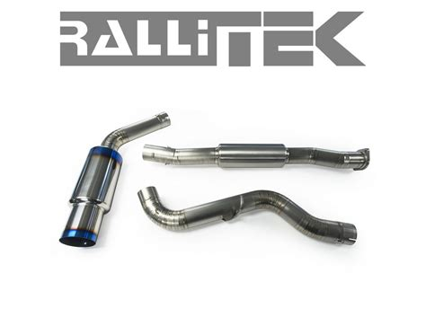 1998 subaru impreza performance parts 1998 subaru impreza performance exhaust systems