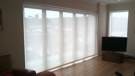 Roller Blinds 2m Wide 17 best images about photos from our fitting team on