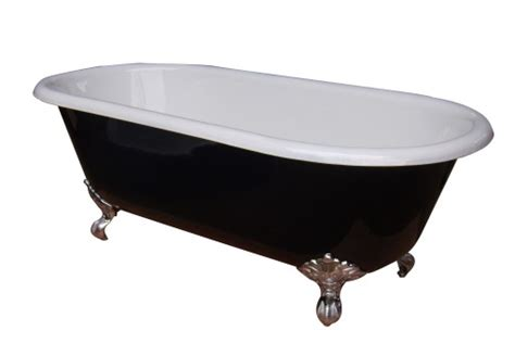 refinishing cast iron bathtubs refinishing kit for a cast iron bathtub useful reviews of shower stalls enclosure