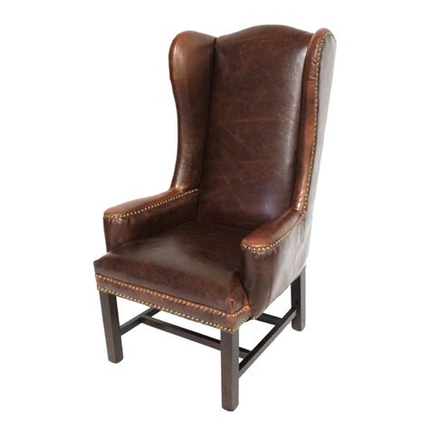tall back armchair tall wing back chairs www pixshark com images