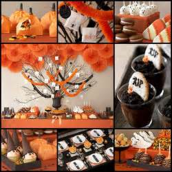 Best Halloween Party Decorations Halloween Party Themes Halloween Decorations Ideas