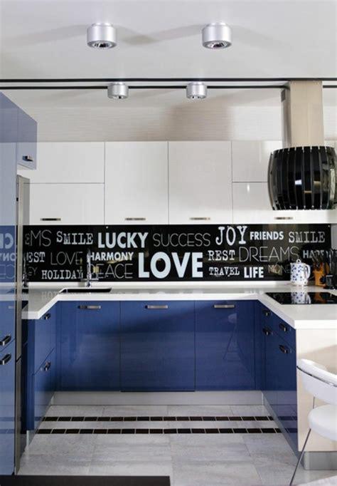 küche u weiss k 252 che schwarz