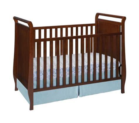 Delta Cribs Website by Delta Children S Products Silverton 3 In 1 Crib
