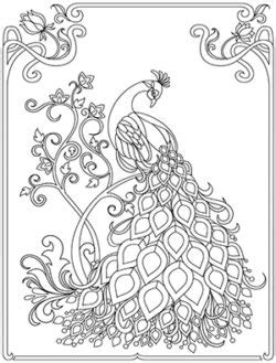 coloring book for adults amazing swirls coloring book for adults amazing swirls happy coloring books