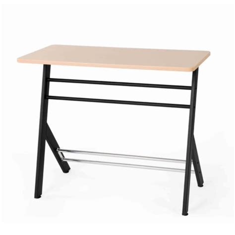 standing desks for schools stand up desk sit stand