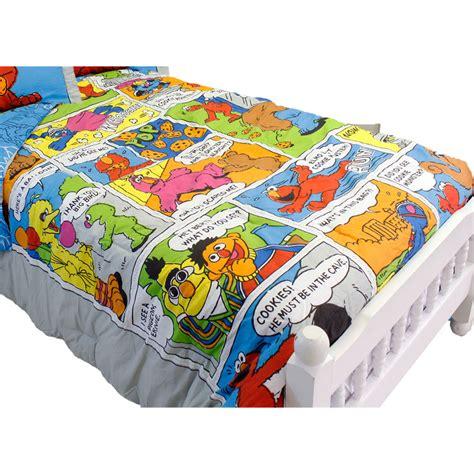 Elmo Comforter Set by Elmo Comforter Set Toddler 28 Images 28 Best Sesame