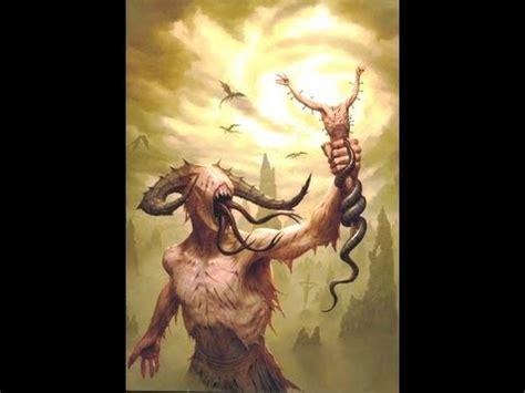 illuminati god satan demons sonsofgod illuminati nephilim