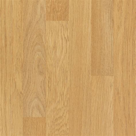 Oak Block Laminate Worktops, Oak Effect Work Surfaces