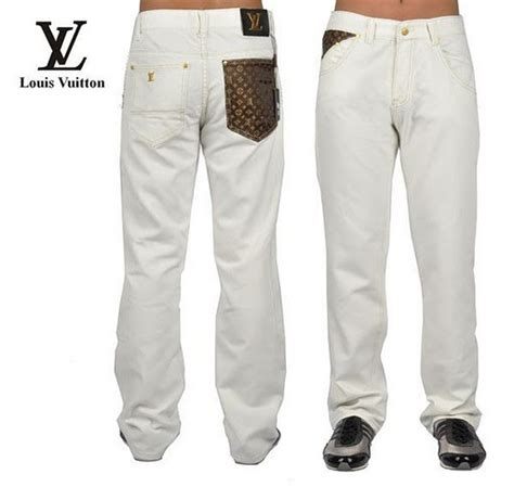 Lv 66 Ripped 66 best threadz images on clothes s