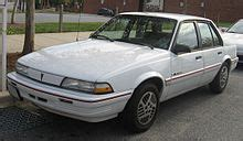 how cars run 1989 pontiac sunbird auto manual pontiac sunbird