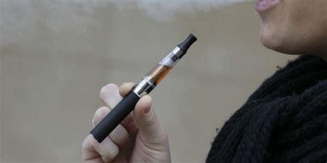 rokok elektrik blogs gambar dan yang lainnya di