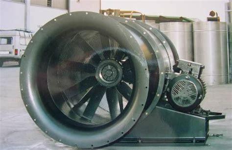 ladari con pale di ventilazione impianti di ventilazione ventilatori aergritti it