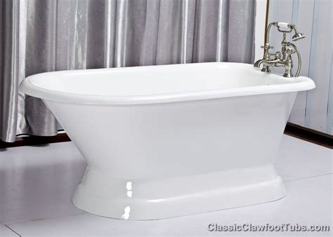freestanding bathtubs 60 inches lovely 60 inch tubs images bathtub for bathroom ideas