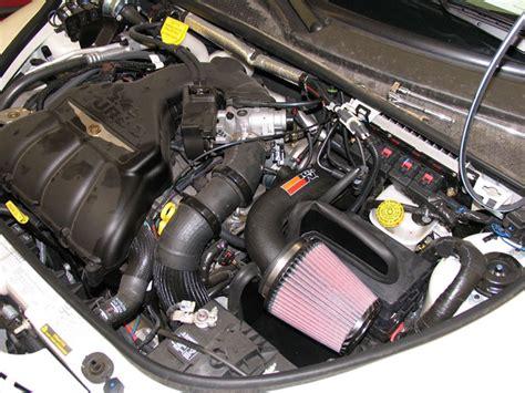 1999 jeep grand cherokeeputer 2004 chrysler 2 7 engine diagram 2004 free engine image