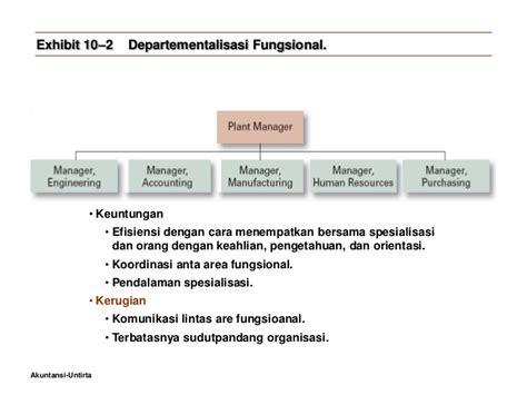 desain struktur global organisasi robbins 9 desain dan struktur organisasi
