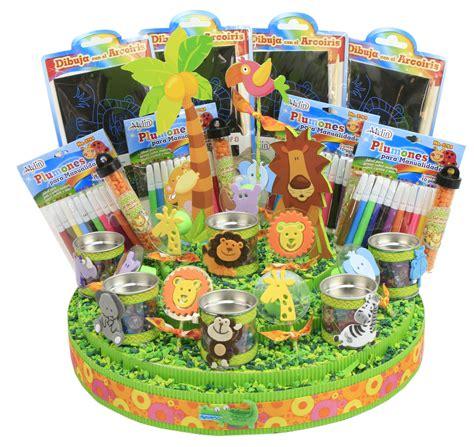 decoracion de mesas infantiles centro de mesa ideal para la decoraci 243 n de fiestas