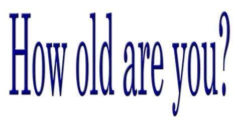 how oldd it it explore it த ர ந த ட ஆர ய ந த ட