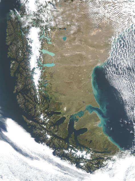 imagenes satelitales meteorologicas sudamerica mapa de tierra del fuego sudamerica mapa owje com
