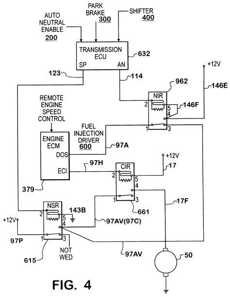Wiring Diagram Python Car Alarm | Autos