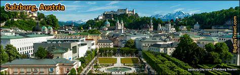 best hotels in salzburg austria top 10 hotels in salzburg austria salzburg travel guide